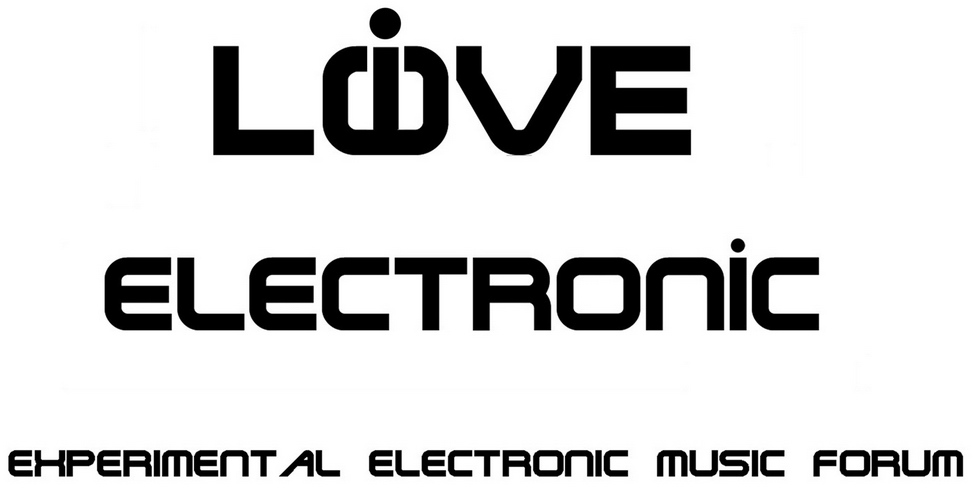 Love Live Electronic